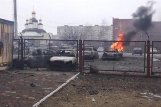 Euromaidan_2015_01_24_Stratfor_Red_Alert_Mariupol_Reuters