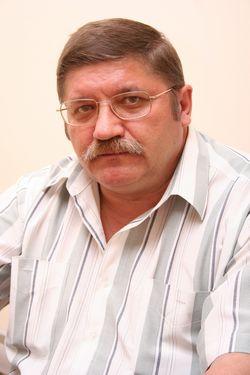 Syroezhkin_Konstantin_Lvovich_www_ceasia_ru
