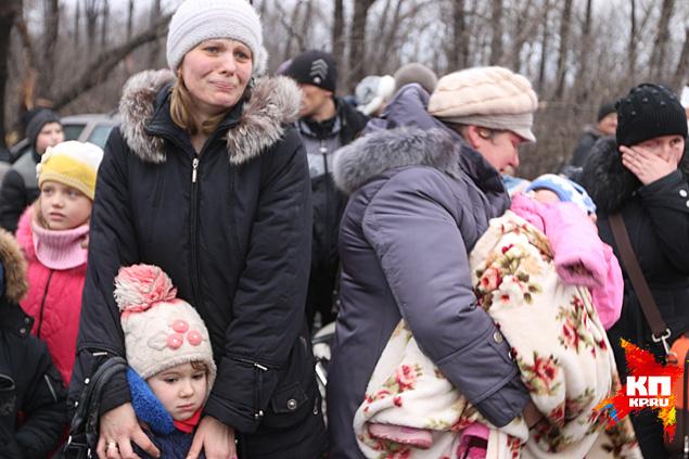 Euromaidan_2015_02_03_Ulgegorsk_lyudi_video_www_kp_ru