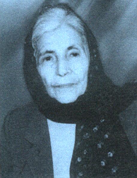 Dilbazi_Mirvarid_1912-2001_Wikipedia