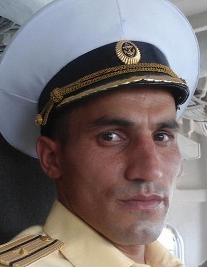 Miriev_Vussal_Muzaffarovich_2012_10_05_Master_raketnogo_udara_MRK_Dagestan_www_redstar_ru_sm