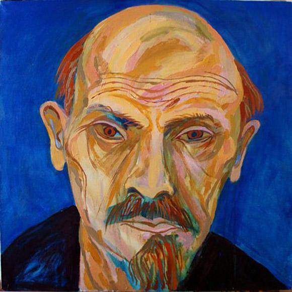 Lenin_2012_Kantor_Maxim_Karlovich_Milan_exhibition