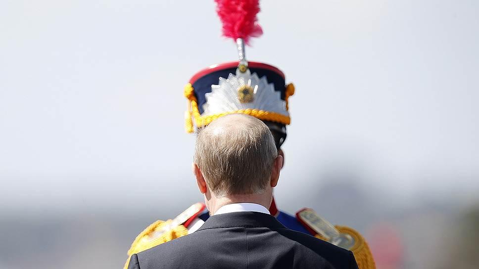 BRICS_2014_07_15_Brasil_1_Fortaleze_Putin_Reuters