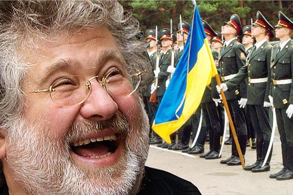 Kolomoiskiy_Igor_Valeryevich_2014_07_15_Poydyot_li_Kolomoiski_voinoy_na_Kierv_http_centerkor-ua_org