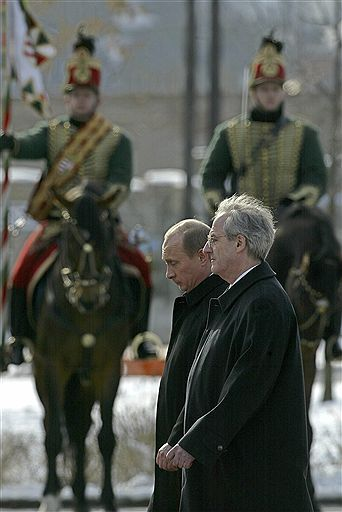 Putin_2006_02_28_Laszlo_Solyom_President