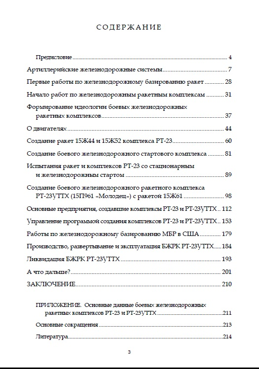 Mikhailov_V_S_2015_Strategicheskiy_Molodets_page_contents