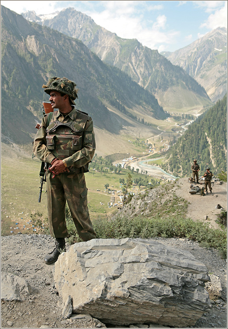 Kashmir_Melnik_Vladimir_1