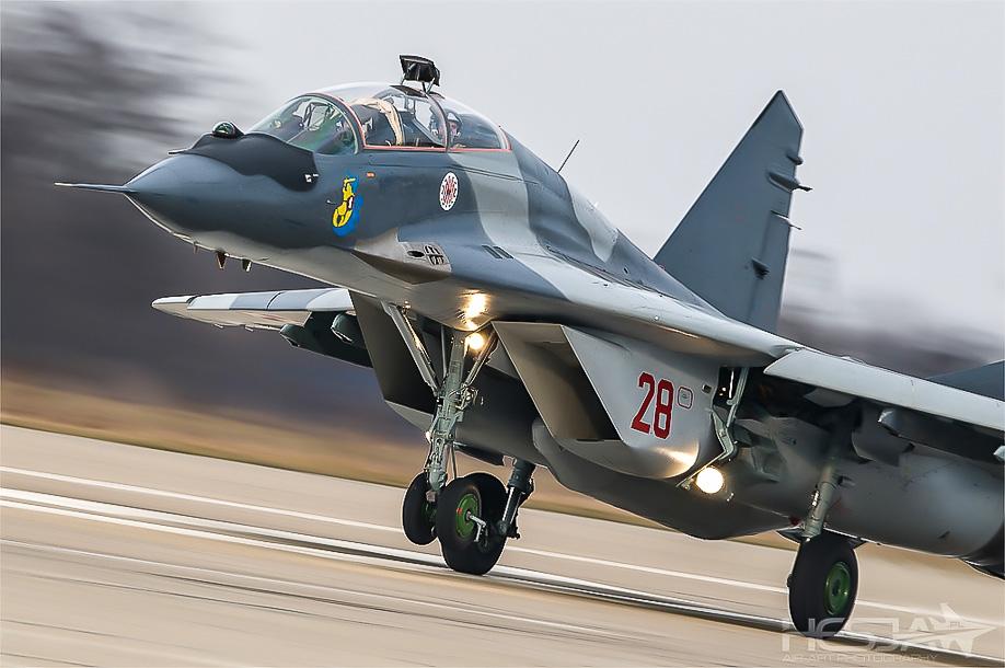 air_Mig-29_2013_modernized_www_hesja_pl