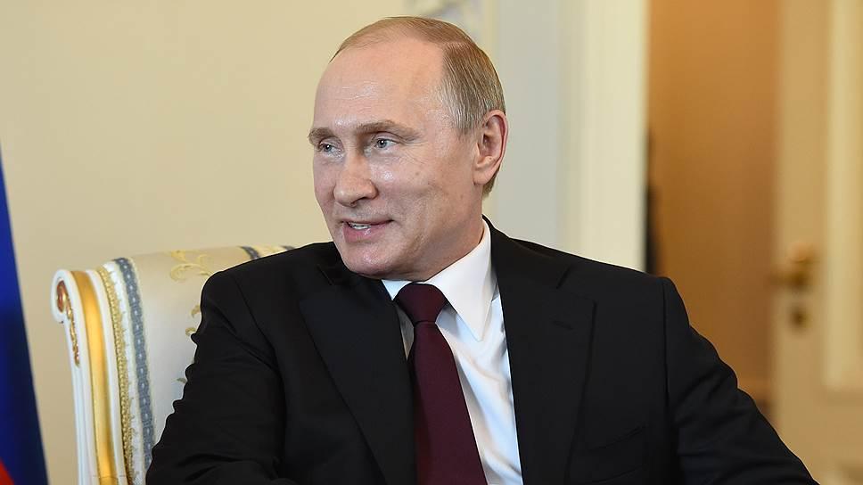 Putin_2015_03_16_Putin_Sankt-Peterburg_8_Kommersant_Dmitriy_Azarov