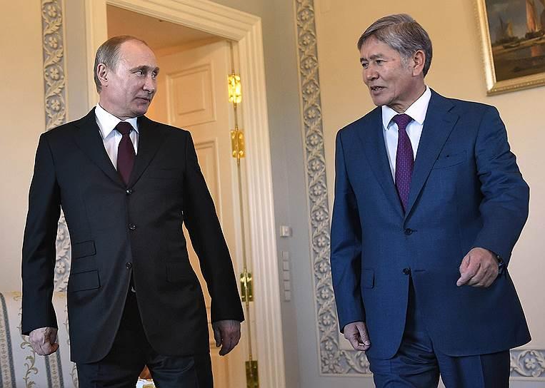 Putin_2015_03_16_Putin_Sankt-Peterburg_1_Kommersant_Dmitriy_Azarov