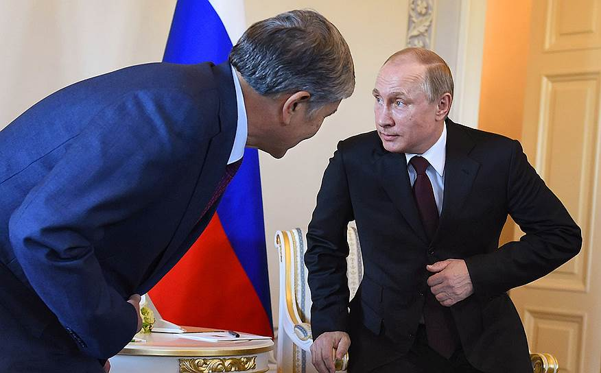 Putin_2015_03_16_Putin_Sankt-Peterburg_3_Kommersant_Dmitriy_Azarov