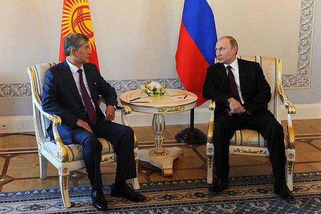 Putin_2015_03_16_Putin_Sankt-Peterburg_4_www_kremlin_ru