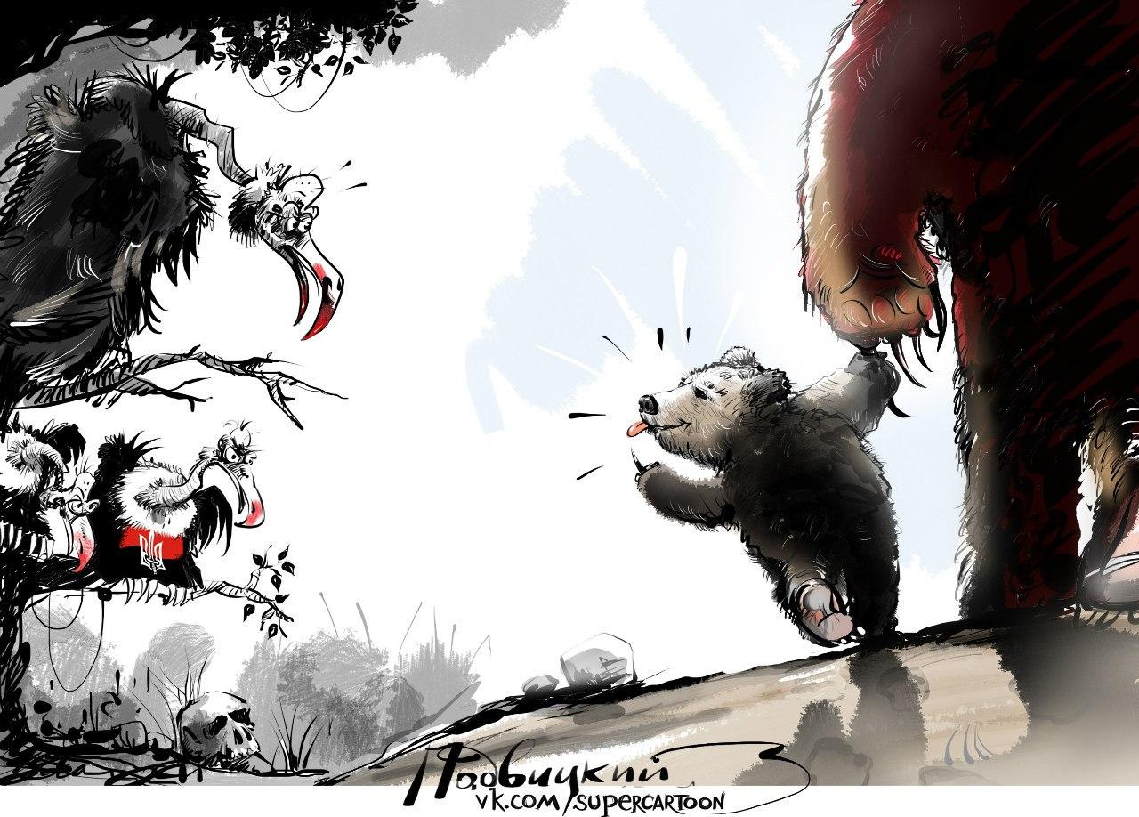 Euromaidan_2014_03_16_Crimea_referendum_Vitaly_Podvitskiy_www_vk_com_supercartoon