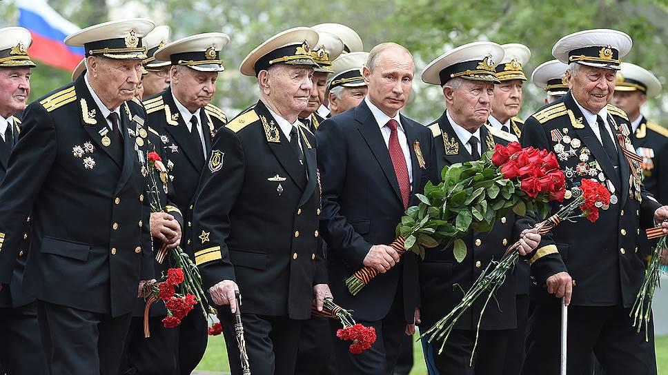 Putin_2014_05_09_Sevastopol_4_Kommersant_Dmitri_Azarov