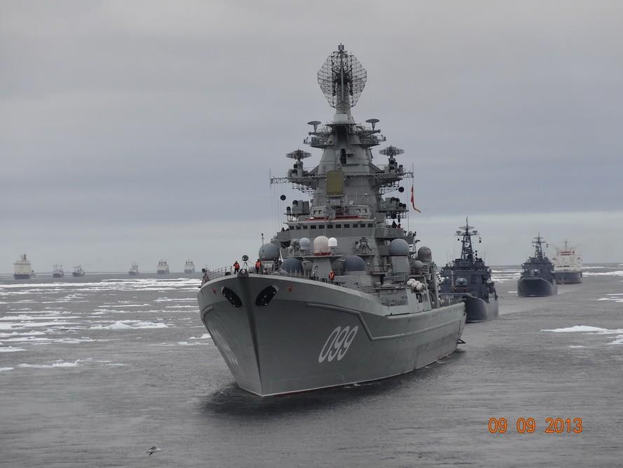 Sev_Fleet_2013_09_09_Matiesen_Vilkitski_10_ice-breaker_Vaigach_2nd_order_LJ_dmitry_v_ch_l