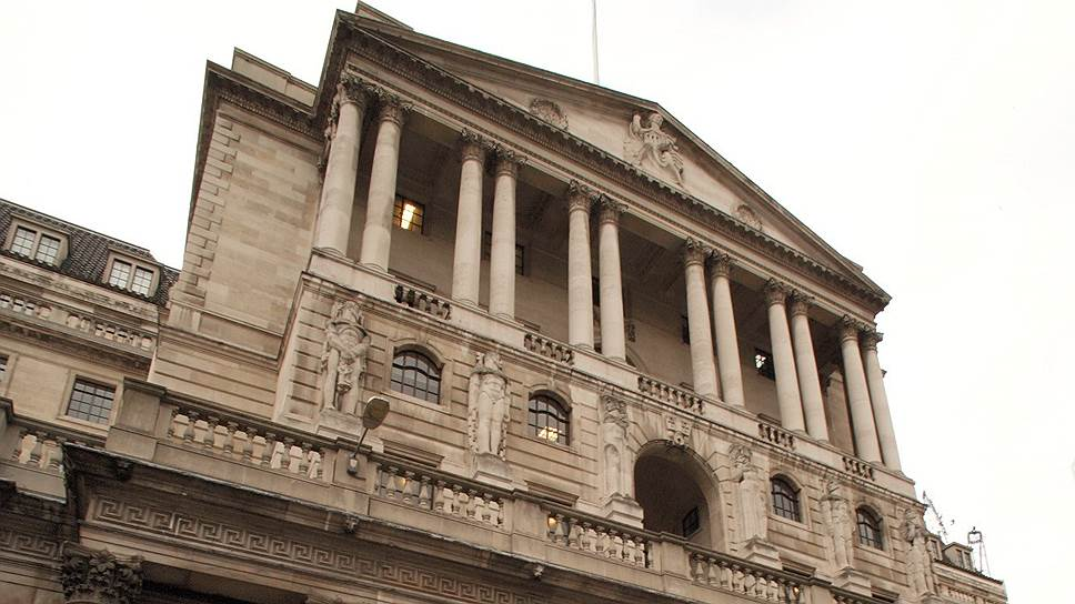 Bank_of_England_2014_03_05_Kommersant_Boris_Khalfin