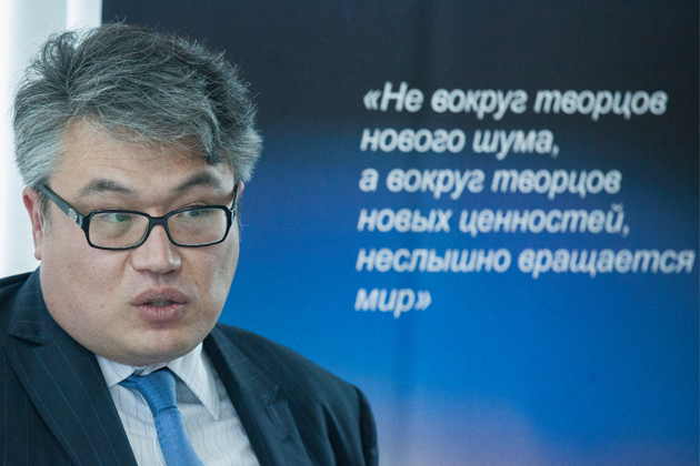 Laumulin_Chokan_Turarovich_2014_04_29_Vokrug_tvortsov_novikh_smyslov_http_kapital_kz
