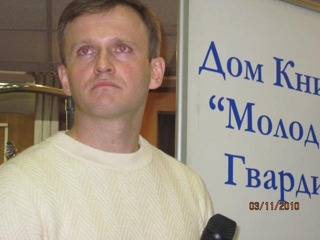 Олег геннадьевич ковалев в фейсбук