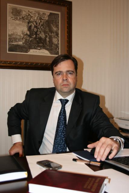 Ицков николай андреевич газпромбанк