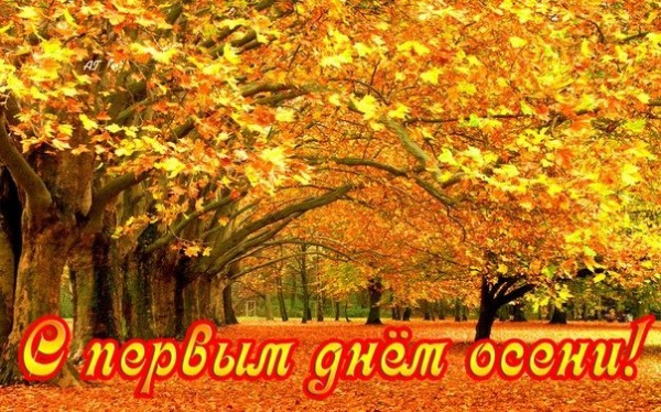 осень(1)