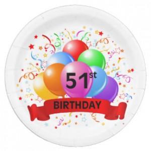 51st_birthday