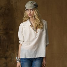 cotton-silk-peasant-top