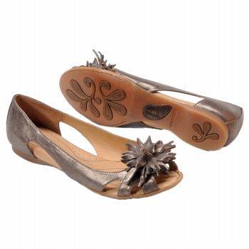 shoes_iaec1311629
