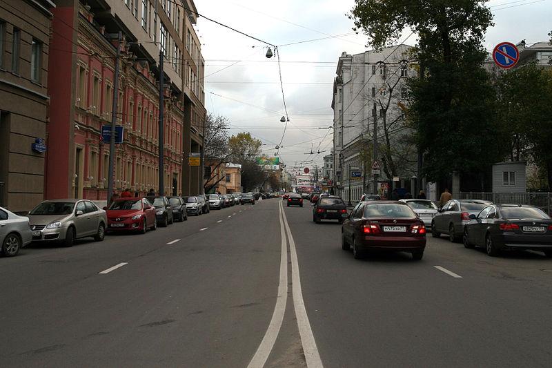 800px-Moscow,_Malaya_Dmitrovka_Street