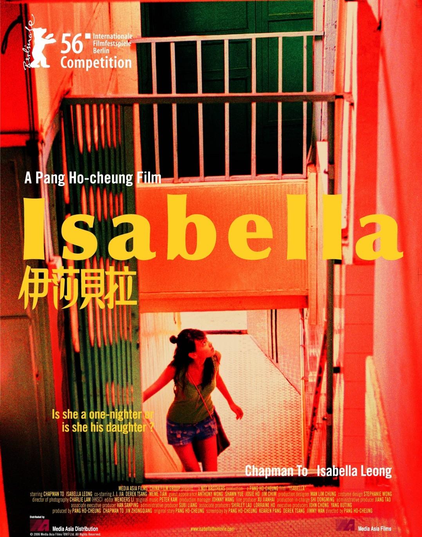 Isabella2006poster