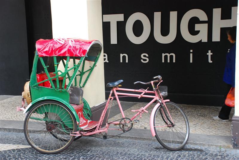 macau_rickshaw