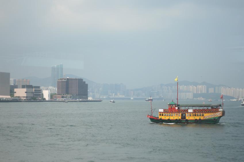 hong-kong-star-ferry3