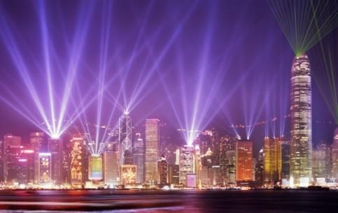 photo-Hong-Kong-1