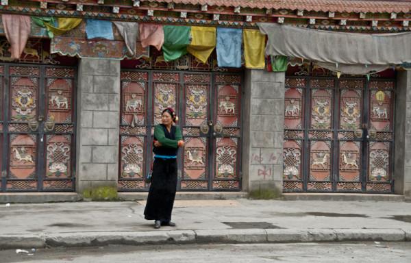 tagong-china-prayer