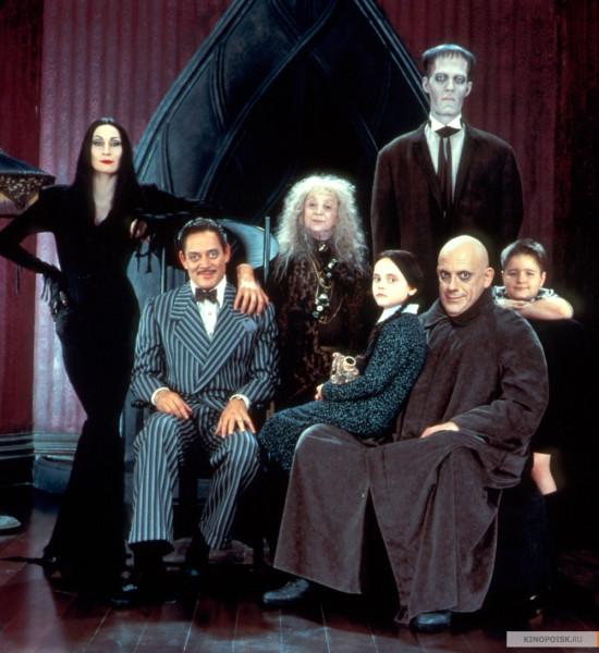kinopoisk.ru-The-Addams-Family-1436101