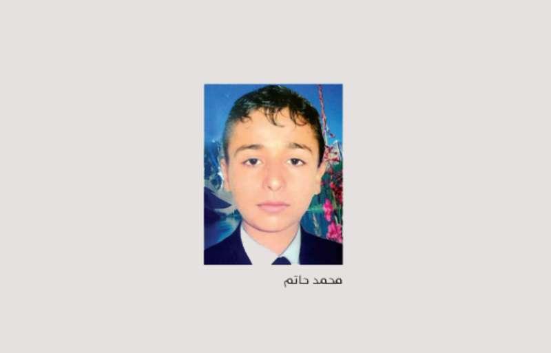Хусиит Абу Джабраил убил ребёнка после неудавшейся попытки его изнасиловать