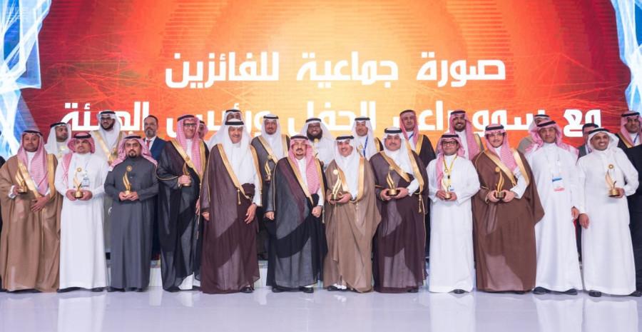 Его Высочество губернатор провинции Эр-Рияд открыл форум «Путешествия и инвестиции в туризм в Саудии в 2017г.»