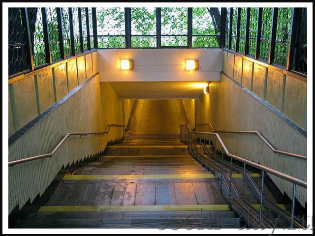 10 подземных переходов появится в Сочи