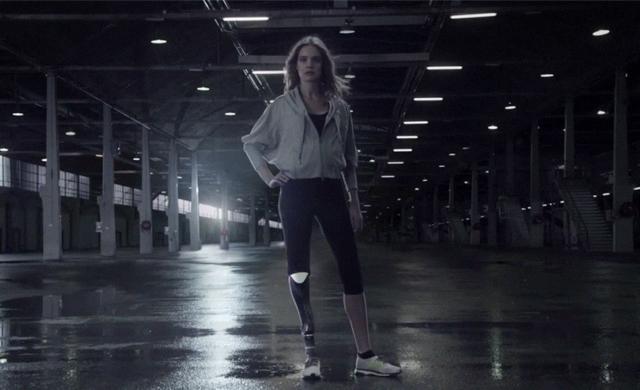 Natalia-Vodianova-Neverstop-1