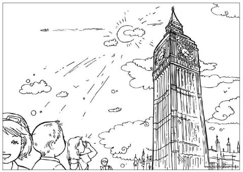 big_ben_colouring_page_480