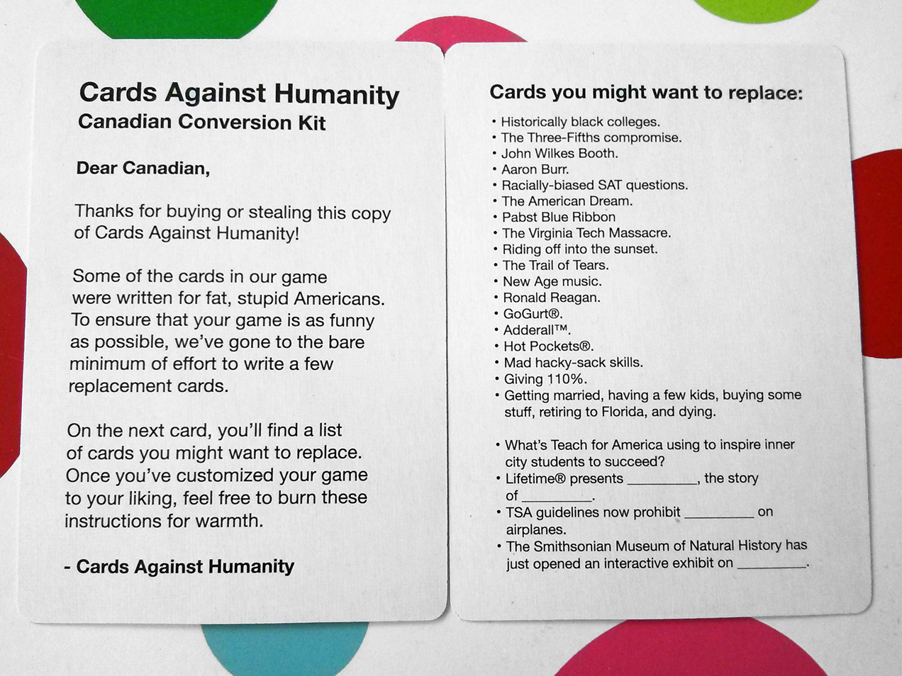 cah_introcards