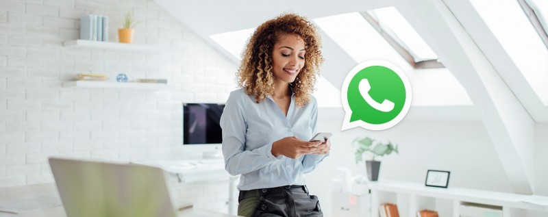 Best Guide to Start WhatsApp Marketing for Business