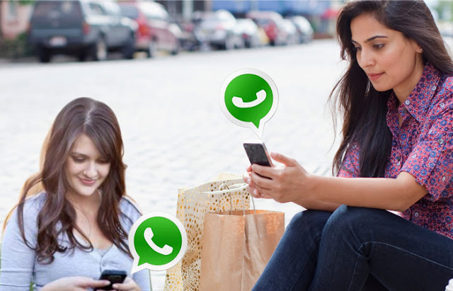 Bulk WhatsApp Marking Tools used in 2019 & features of WhatsApp marketing software