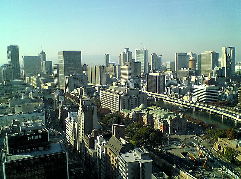 800px-Skyline_in_Osaka