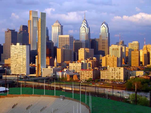 panorama-philadelphia