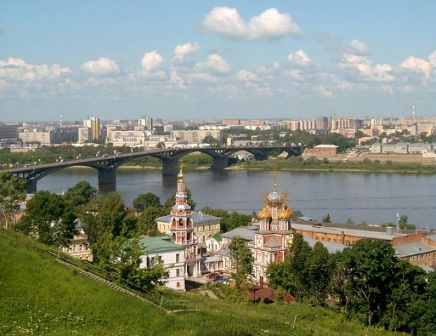 Nizhnij novgorod-avs_publications_photos-file-587