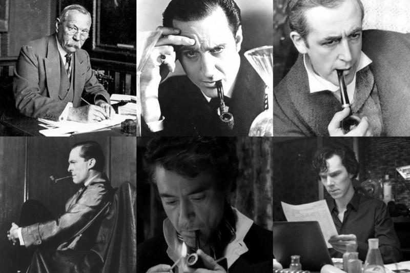 Sherlock-Holmes-sherlock-holmes-14784621-800-532