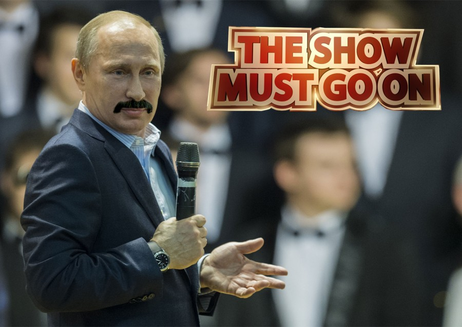 Путин-Меркури.jpg