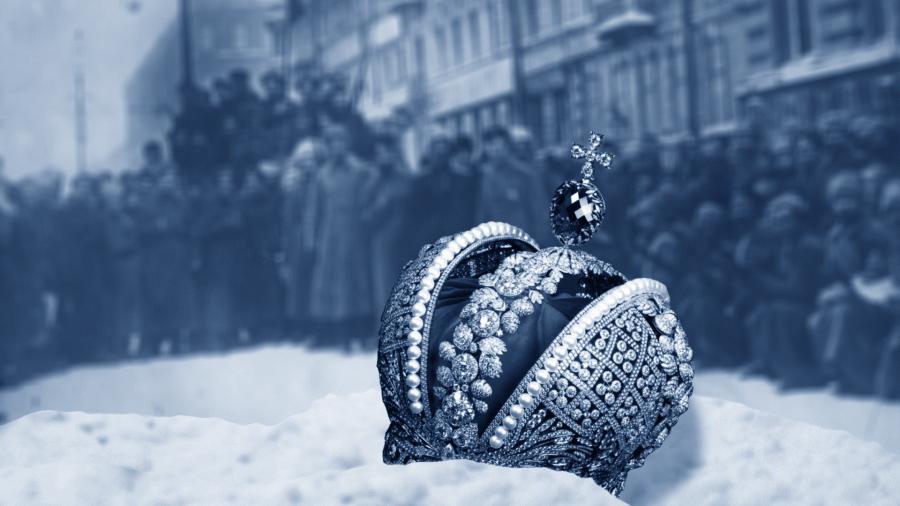 1917 ВК 2.png