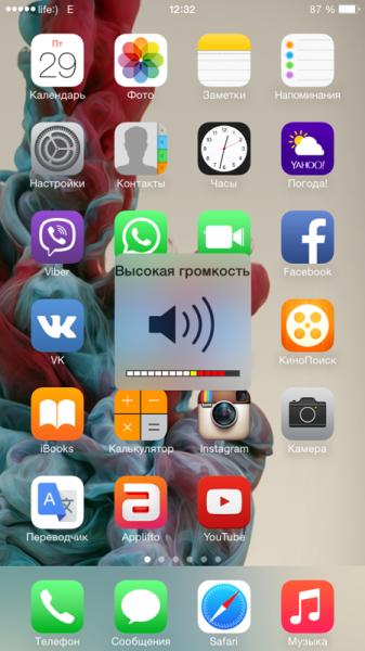 Как создать полноценный интернет-магазин ВКонтакте (плюс)