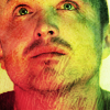 BreakingBad506_0286